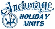 Anchorage Holiday Units